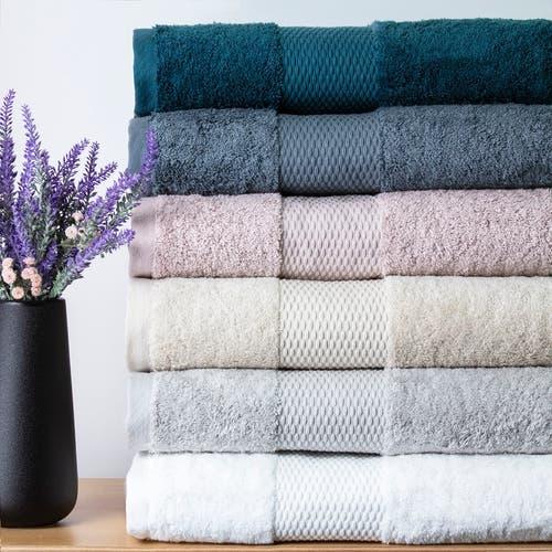 Ręczniki z kolekcji Boutique 700g/m2