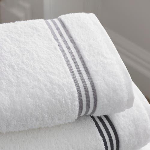 Ręcznik z egipskiej bawełny Giza 700g/m2