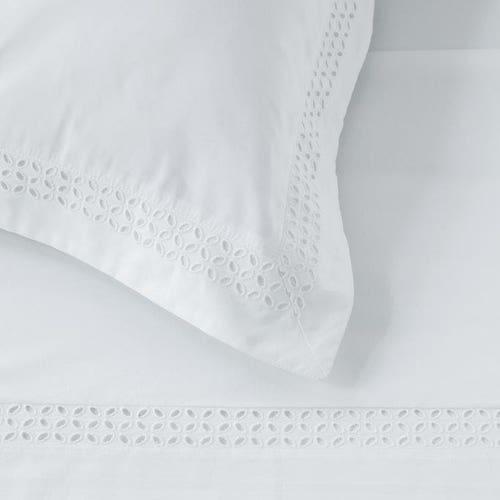 Kolekcja Plaza Egipska bawełna 400 splotów - Poszewka na poduszkę